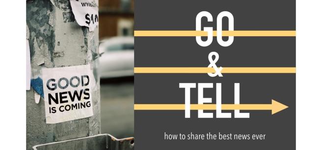 blog g&t title.001