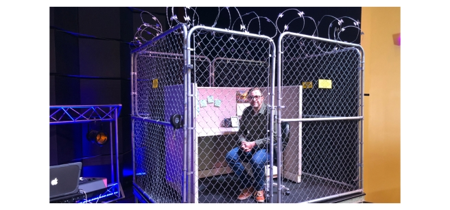 blog prison.001