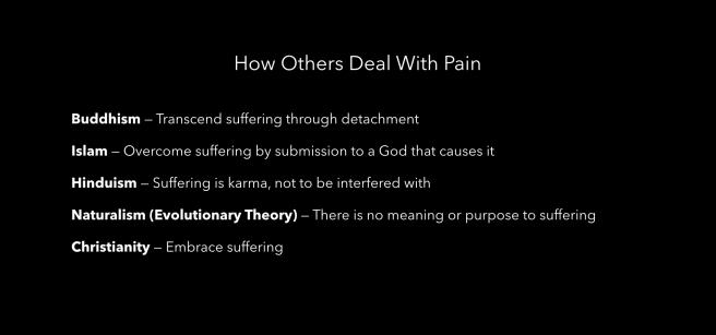 blog pain.001