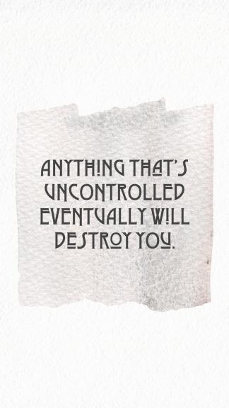 *Instastory BYL selfcontrol.001