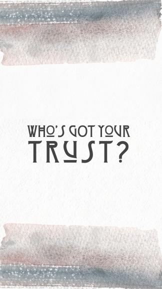*Instastory BYL trust.001