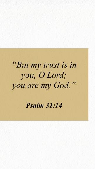 *Instastory BYL trust.002